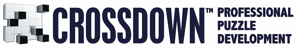 Crossdown Software